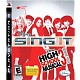 Juego PS3 Disney Sing It High School Musical 3