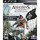 Juego Ps3 - Assassins Creed IV - Black Flag