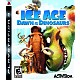 Juego PS3 - Ice Age Dawn of the Dinosaurs